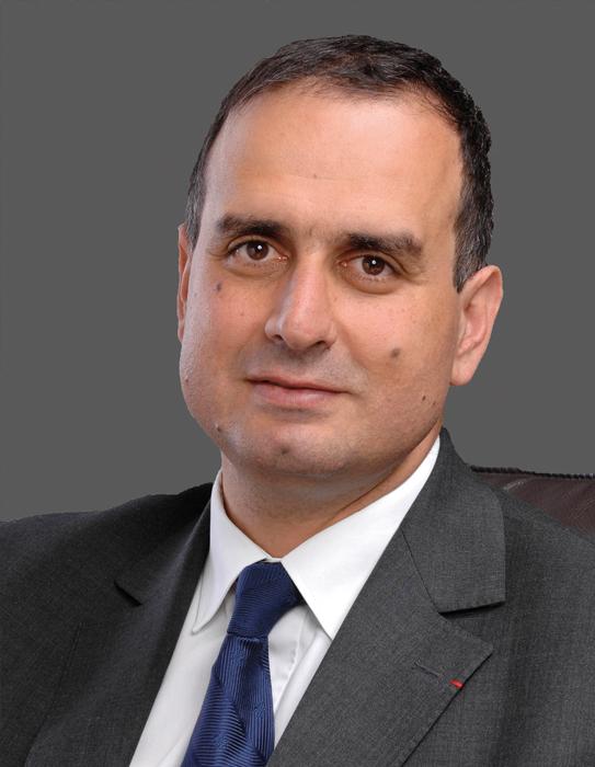 institut_gouvernance_gahoud