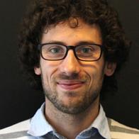 Hugo Duminil-Copin