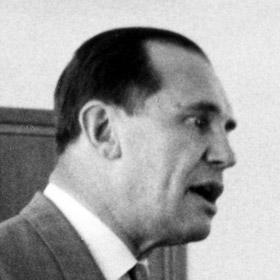 Jean Dieudonné
