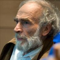 portrait professeur Mikhail Gromov