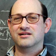 Ofer Gabber, mathématicien