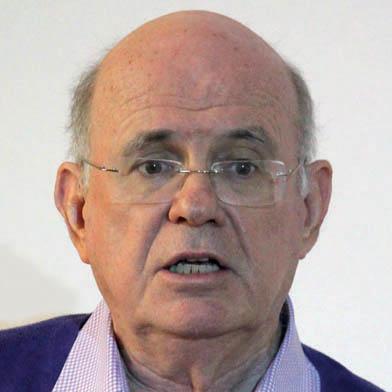 Eliezer Rabinovici - IHES