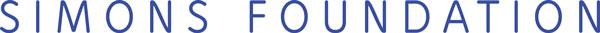 Simons Foundation logo