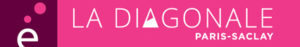 logo_ladiagonale