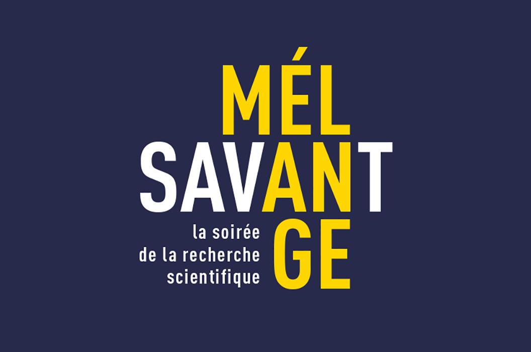 Savant Melange