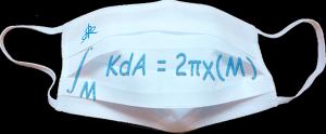 Equation K Vokes