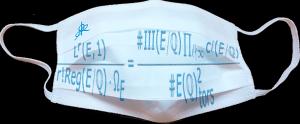 Equation E Ullmo