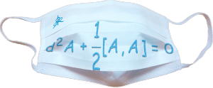 Equation V Fantini