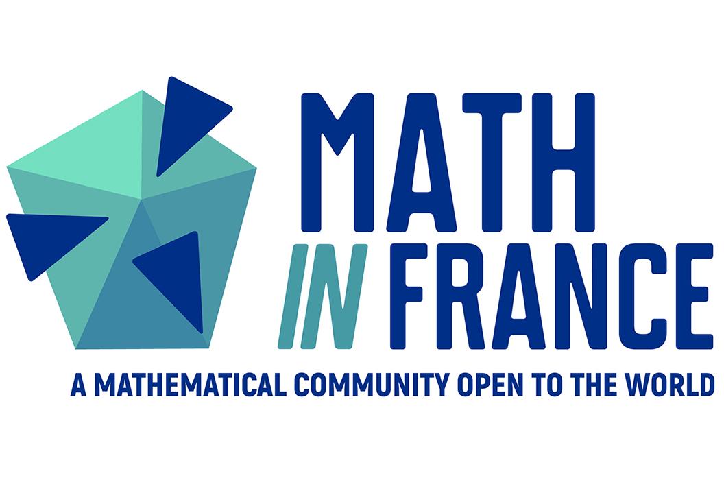 Math in France