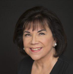 Martine Liautaud