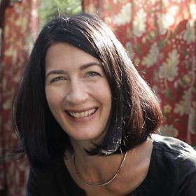 Kathryn Leonard
