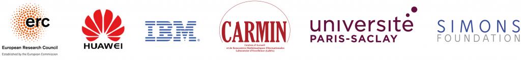 bandeau logos post-doctorant